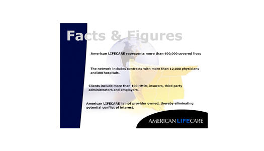 American Life Care