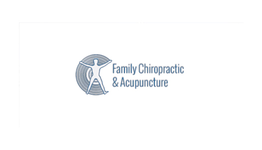 Family Chiropractic & Healthcare