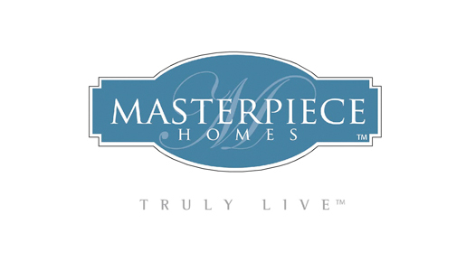 Masterpiece Homes