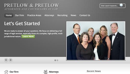 Pretlow & Pretlow